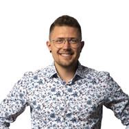 Tobias Baran