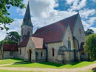 Church in the sun copy.jpeg