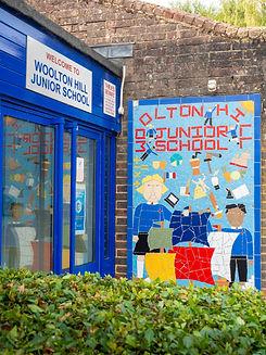 Entrance and mosaic.jpg