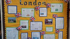 display of children's topic work.jpg