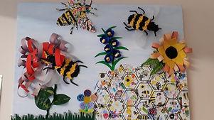 display bees.jpg