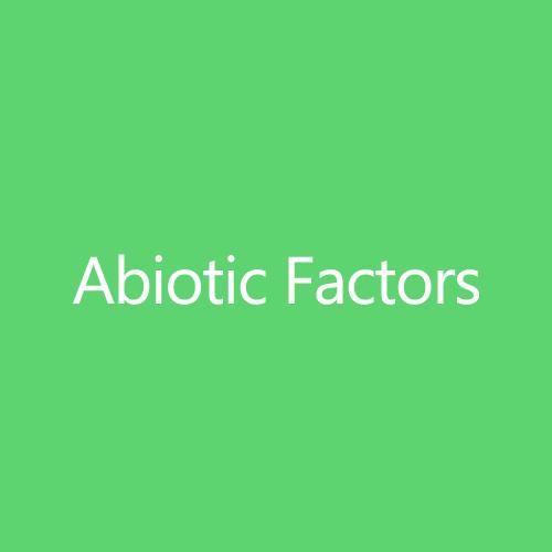 AbioticFactorsTitleButton