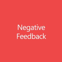 NergativeFeedbackTitleButton