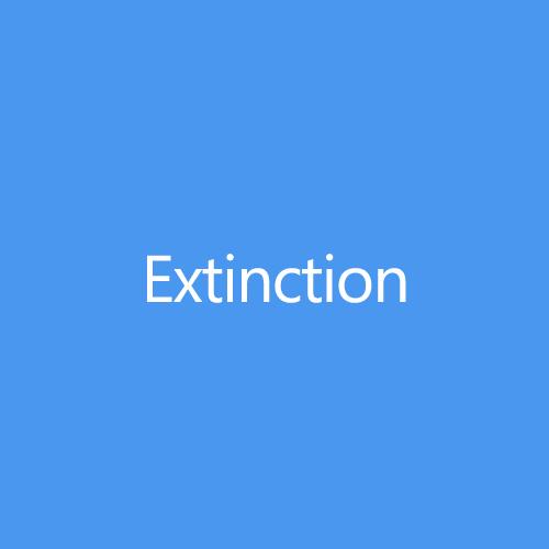 ExtinctionTitleButton