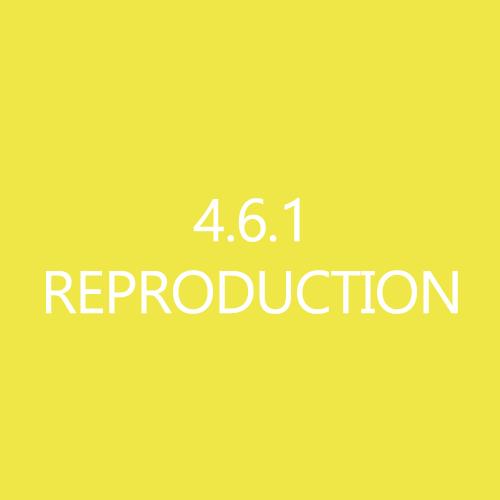 461ReproductionTitleButton