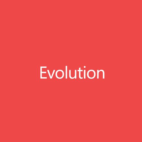 EvolutionTitleButton
