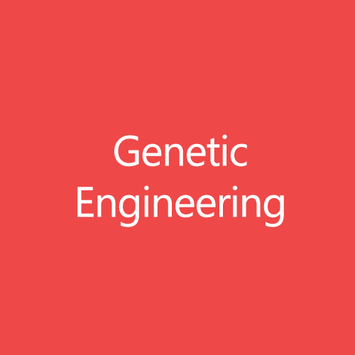 GeneticEngineeringTitleButton