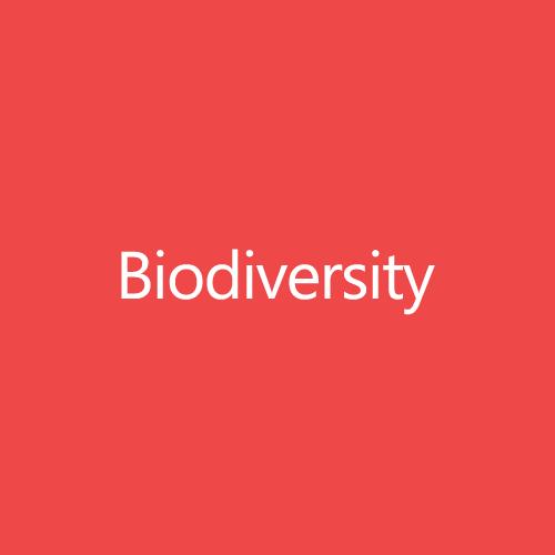 BiodiversityTitleButton
