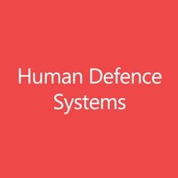 HumanDefenceSystemsTitleButton