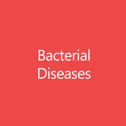BacterialDiseasesTitleButton