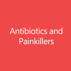 AntibioticsandPainkillersTitleButton