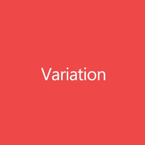 VariationTitleButton
