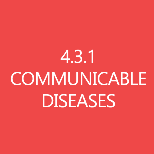 431CommunicableDiseasesTitleButton