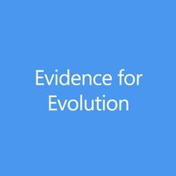 EvidenceForEvolutionTitleButton