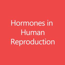 HormonesinHumanReproductionTitleButton
