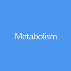 MetabolismTitleButton