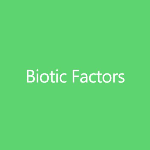BioticFactorsTitleButton