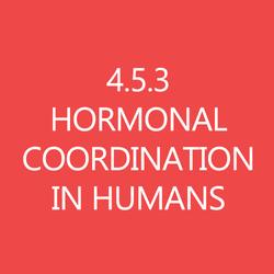453HormonalControlinHumansTitleButton
