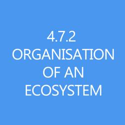 472OrganisationofanEcosystemTitleButton