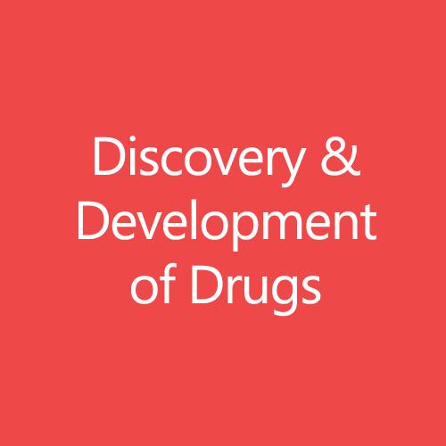 DiscoveryanddevelopementTitleButton