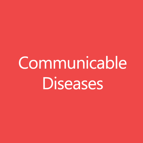 CommunicableDiseasesTitleButton