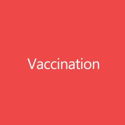 VaccinationTitleButton