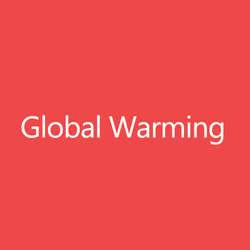 GlobalWarmingTitleButton