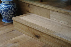 First for Flooring Engineered Timber
