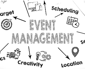 Avoid Burnout: Mindfulnessfor Event Managers