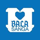 BALASANGA_LOGO_BREADCLIP_02.png
