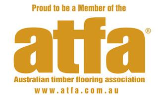 Member of The ATFA