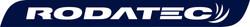 rodatec-logo-nuevo.jpg