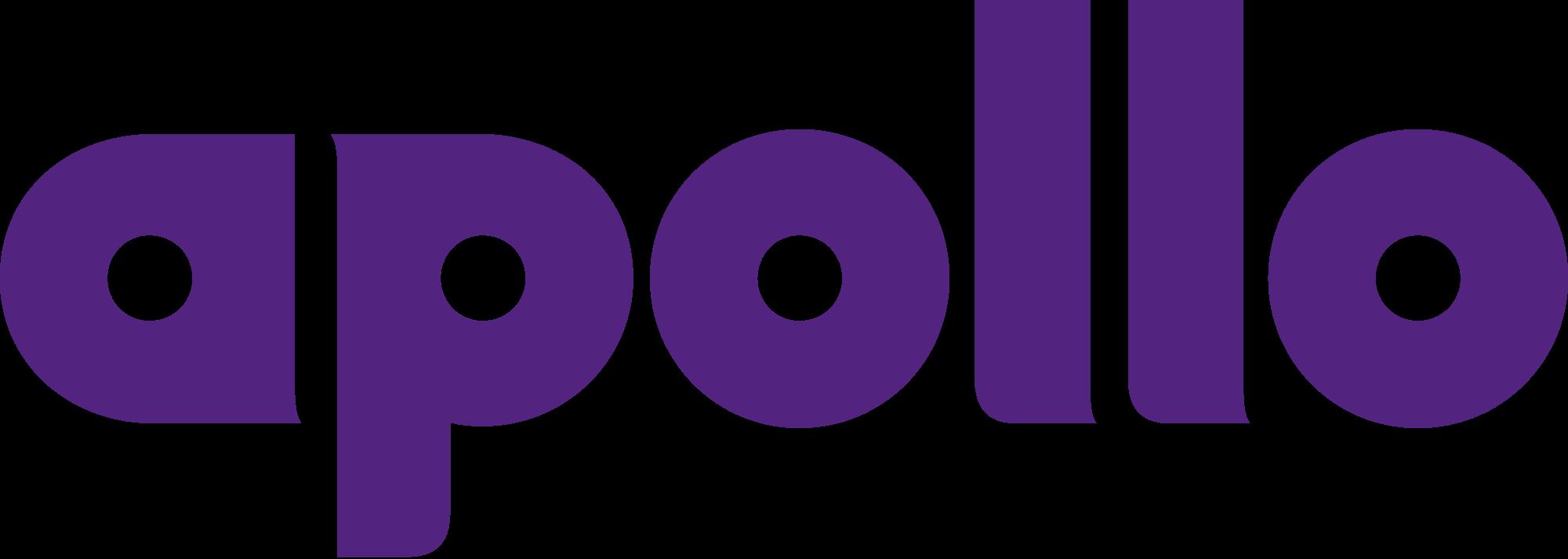 Apollo-Tyres-Logo.png