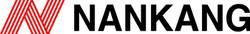 logo Nankang.jpg