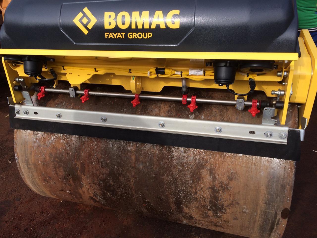 Sekulic equipamentos Bomag bw 138 (2).jp