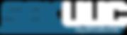 Sekulic_Equipamentos_Logo_2.png