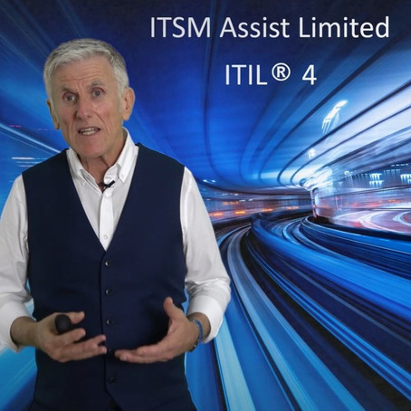 ITIL® - What is the difference between a Product and a Service?