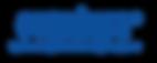 Eventura Customer Logo