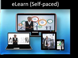 eLearn 2.png