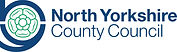 North Yorkshre Couty Council, our customer
