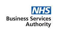 NHS Customer Logo