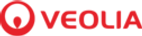 Veolia Customer Logo