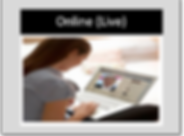 Online ITIL Training