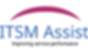 ITSM Assist Logo