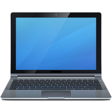 laptop transp 2.png