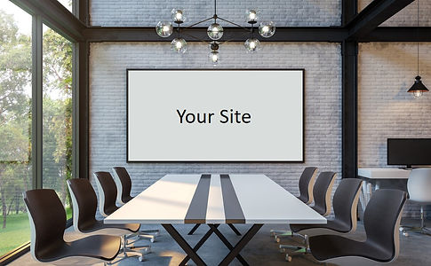 Your Site.jpg