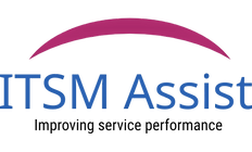 ITSM Assist Logo