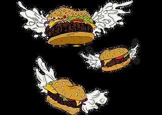3burgers AI.png