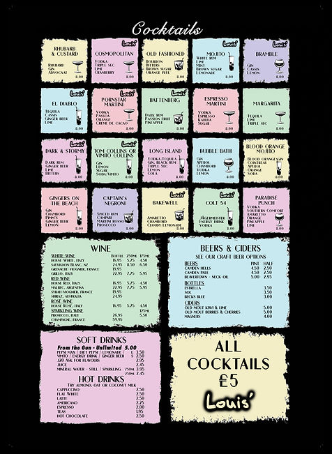 LARGE LOUIS DRINK MENU April20.jpg