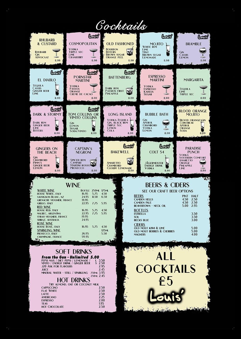 LARGE LOUIS DRINK MENU April20.jpg